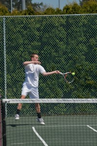 john stormans tennis