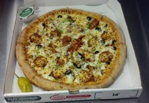 pizza olympia wa