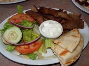 safura lacey restaurant