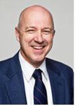 Dean Richard Beer
