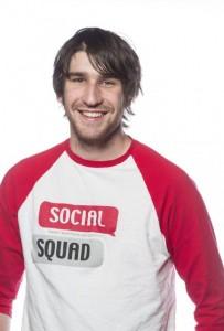 saint martins social squad
