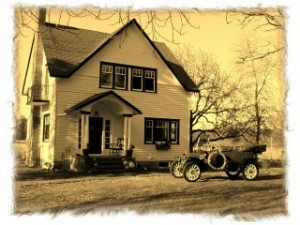 oyster bay history