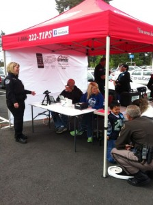crime stoppers olympia