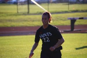 saint martins soccer