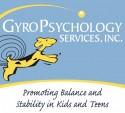 Gyro Psychology