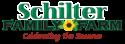 schilter logo