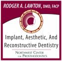 NW prosthodontics