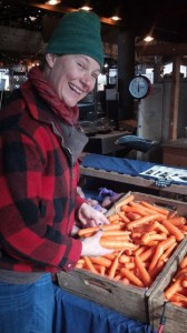 farm share box olympia