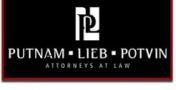 putnam lieb logo