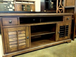 lacey furniture store