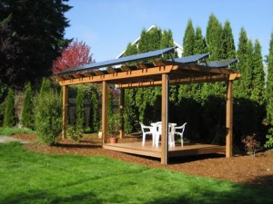 South Sound Solar Powering Our Homes And Businesses In