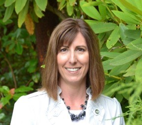 shannon ritter - Oly School District