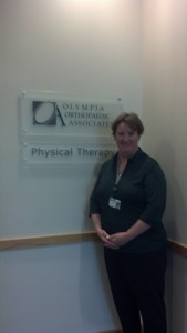 oly ortho physical therapy