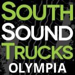 south sound trucks