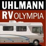 uhlmann rv