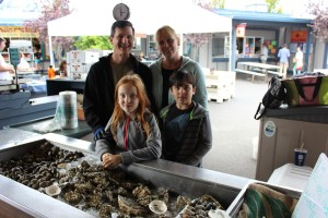 seafood olympia
