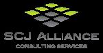 SCJ Alliance logo