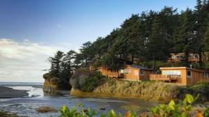 iron springs resort