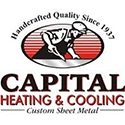 capital heating and cooling