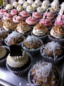 abbys cupcakes