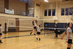 olympia volleyball