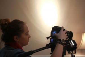 olympia film class