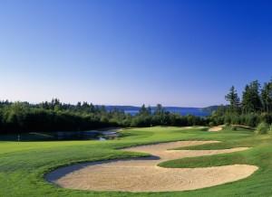 golf hawks prairie