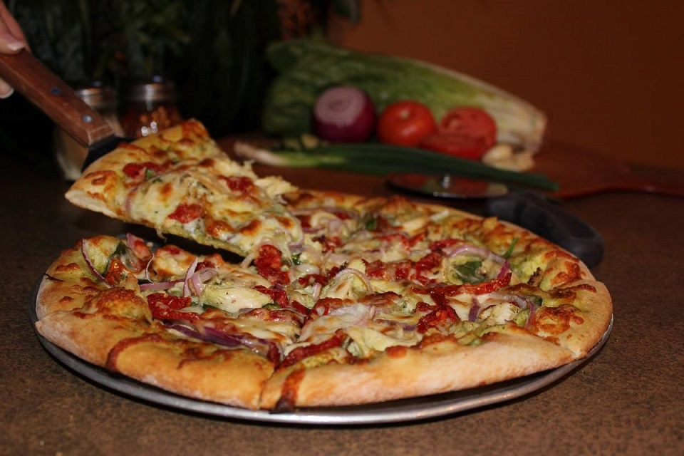 infernos pizza