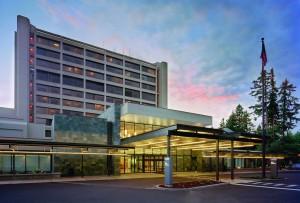 providence st peter hospital
