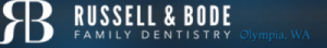 russell bode dentistry