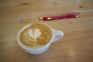 schoolhouse coffee