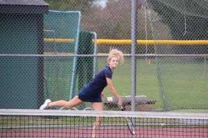 black hills tennis