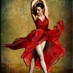 Don Quixote - Ballet Northwest