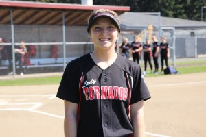 yelm fastpitch