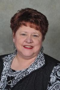 Tammie Rutledge joins Genworth Life Insurance Company ...