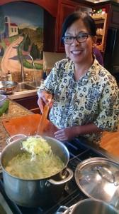 bayview cooking school