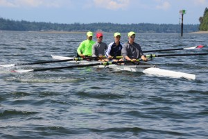 olympia rowing