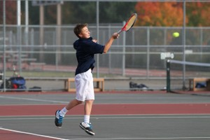olympia tennis