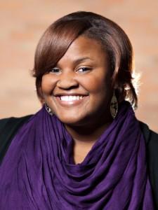 Merissa Tatum is a graduate of the Northwest Christian Private Schools in Lacey.