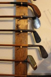 rob ahlschwede hickory golf