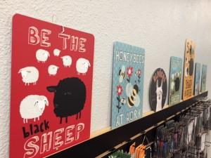 black sheep yarn boutique