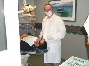 hawks prairie dental