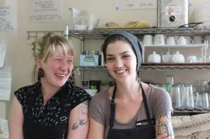 olympia gluten-free bakery
