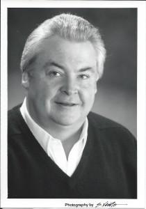 Kim's Dad, Dennis Andrews started Gemini (Jim & I) Homes through a partnership with Jim Harkey.