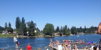 long lake lacey