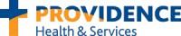 Providence logo (2015)