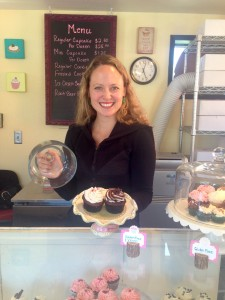 abby's cookies cupcakes olympia