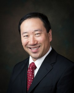 Dr. Ho brings a unique skillset to Thurston County, furthering the community's access to quality care.