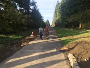 decatur pathway park