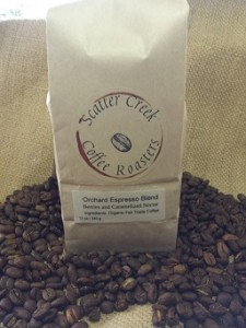 scatter creek coffee